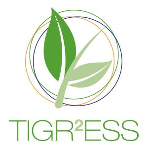 Tigress logo
