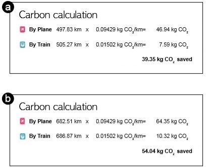 Carbon calculation_290118.jpg