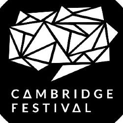 Read more at: Upcoming Cambridge Festival Events