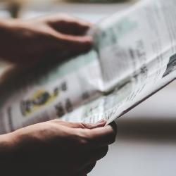Read more at: How is food insecurity portrayed in UK newspapers?