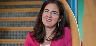 Dr Shima  Barakat