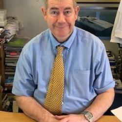 Bill  Brogan