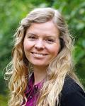 Dr Gemma  Cranston