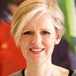 Dr Jane  Davies
