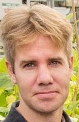 Dr Johannes  Kromdijk