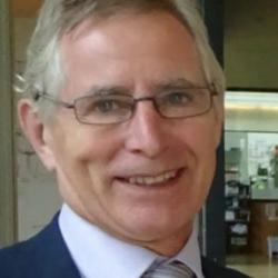 Professor Howard  Griffiths