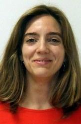 Dr Mercedes  Hernandez-Gomez
