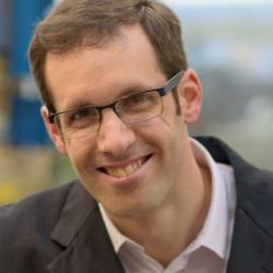 Dr Julien  Lepine