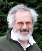 Professor Nigel  Leader-Williams