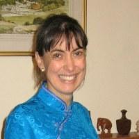 Dr Diane  Lister