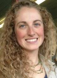 Dr Rosemary  Ostfeld