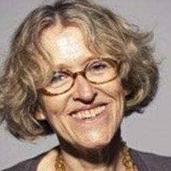 Professor Theresa  Marteau