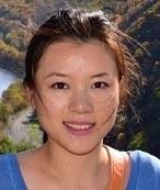 Dr Yi  Shen
