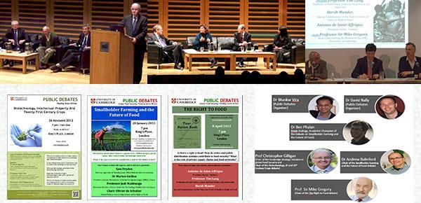 publicdebates2012 2013