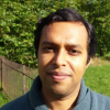 Dr Soumya  Banerjee